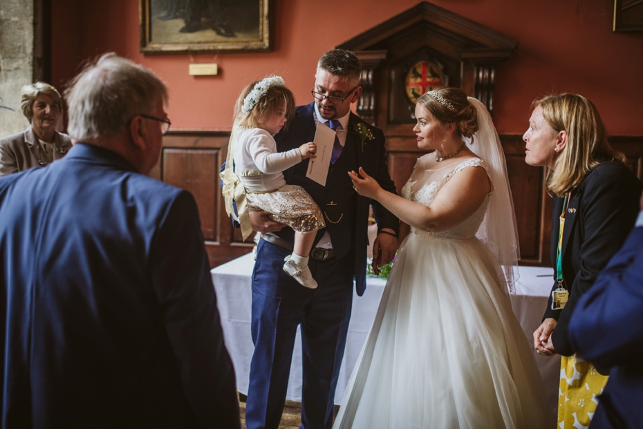 St Edmunds & Garden wedding - Steph & Pero - Lee Dann Photography - 0368