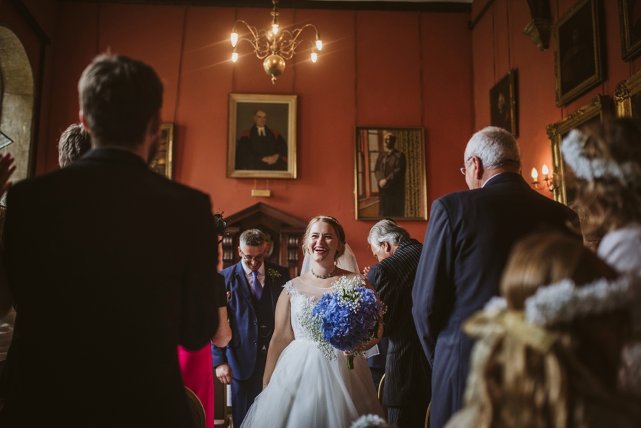 St Edmunds & Garden wedding - Steph & Pero - Lee Dann Photography - 0372
