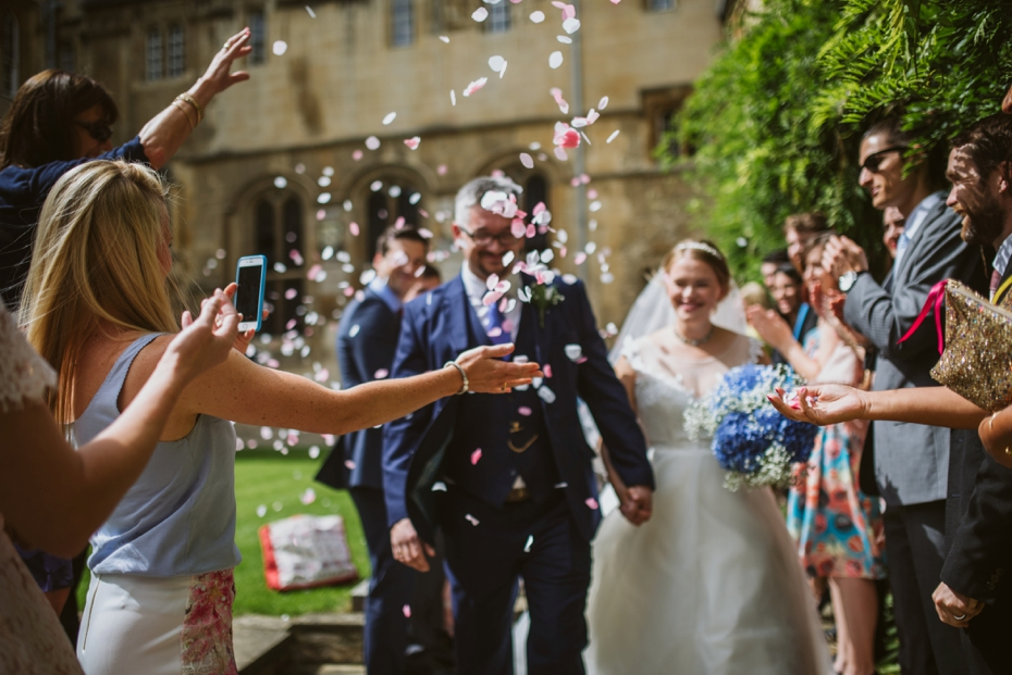 St Edmunds & Garden wedding - Steph & Pero - Lee Dann Photography - 0389