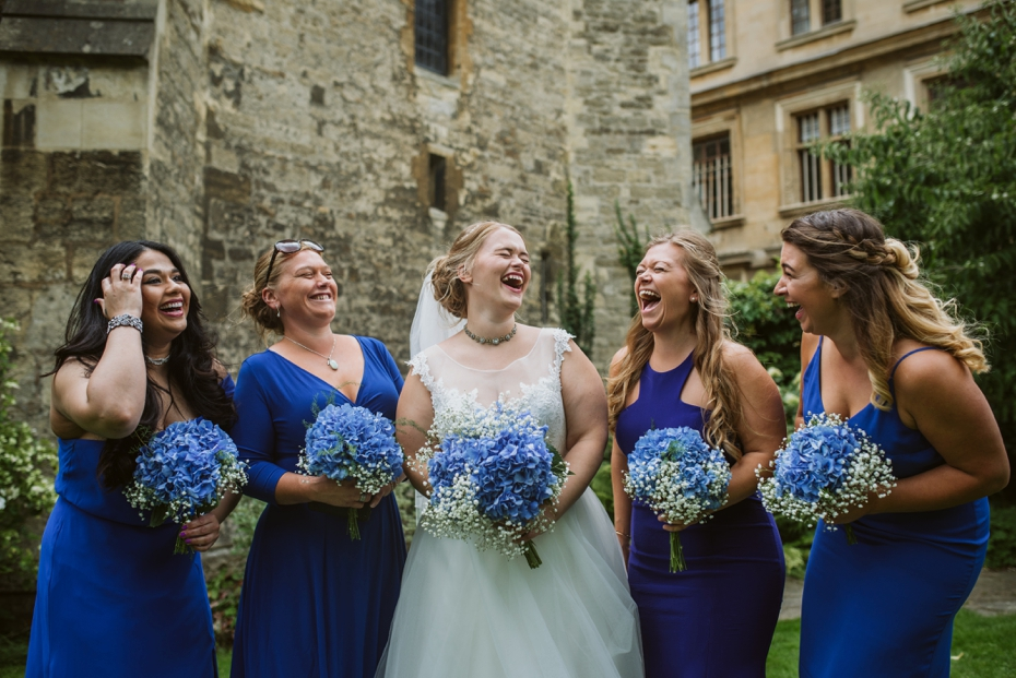 St Edmunds & Garden wedding - Steph & Pero - Lee Dann Photography - 0442