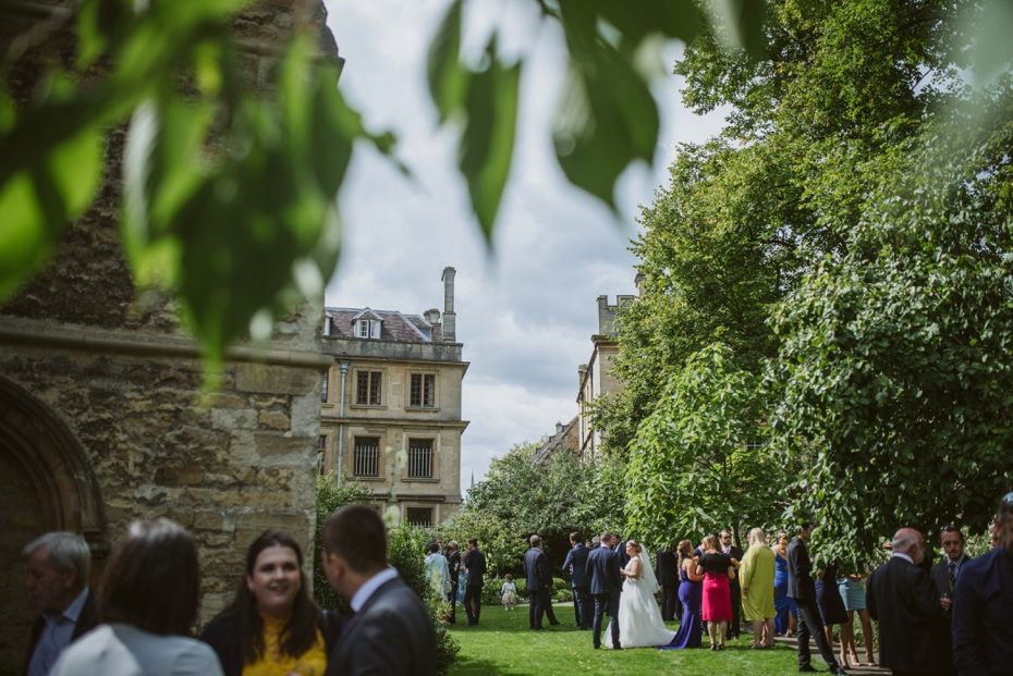 St Edmunds & Garden wedding - Steph & Pero - Lee Dann Photography - 0487
