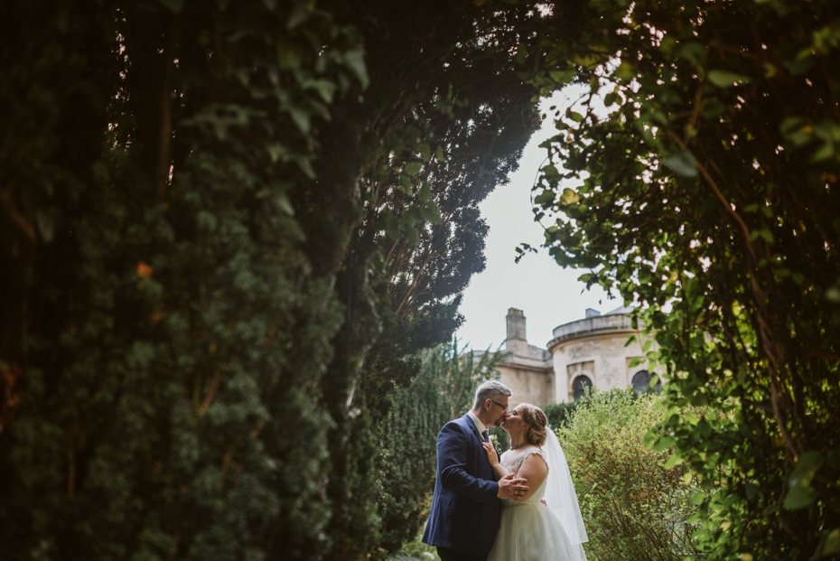 St Edmunds & Garden wedding - Steph & Pero - Lee Dann Photography - 0504