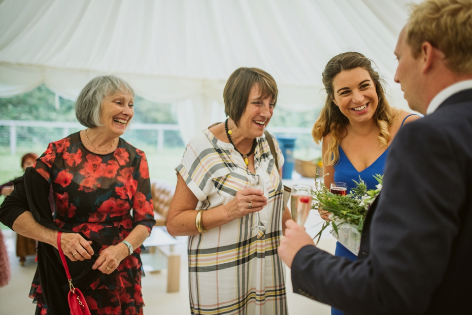 St Edmunds & Garden wedding - Steph & Pero - Lee Dann Photography - 0579