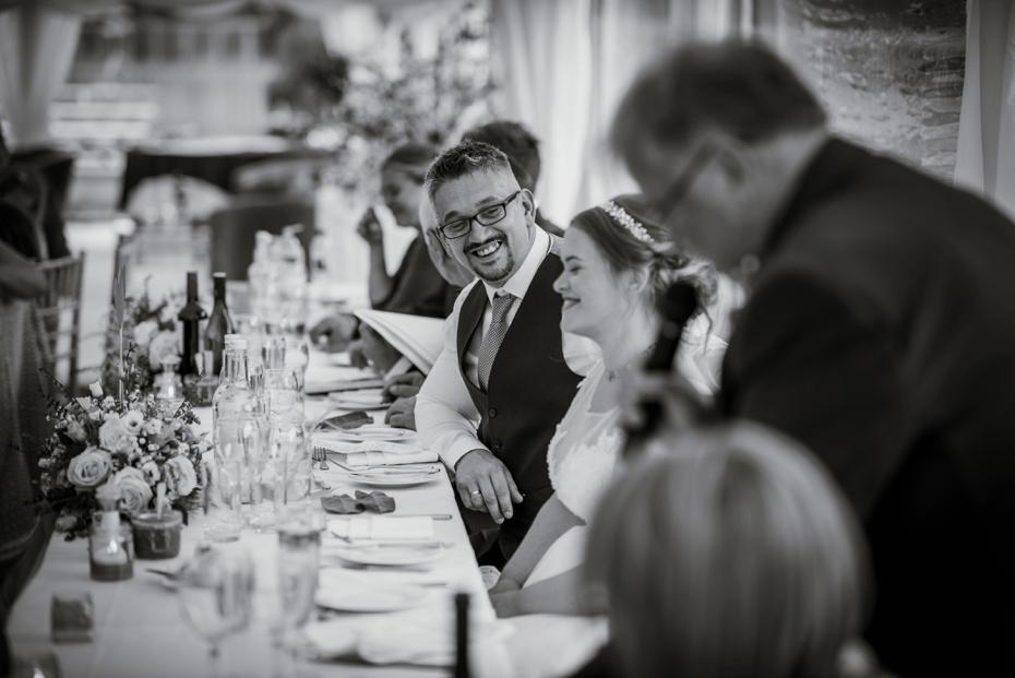 St Edmunds & Garden wedding - Steph & Pero - Lee Dann Photography - 0694
