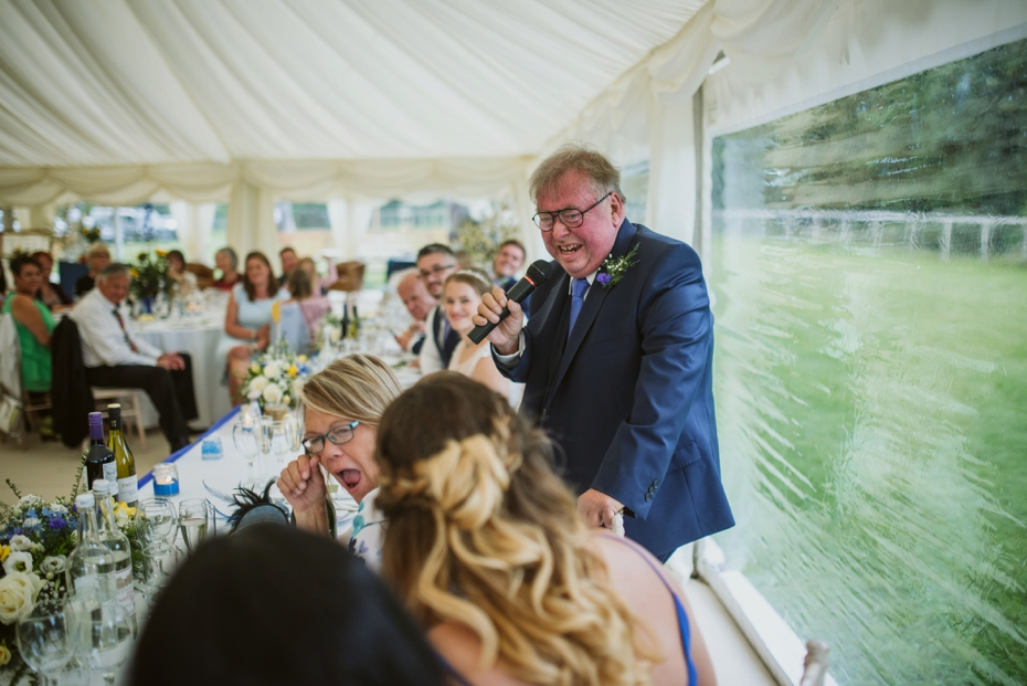 St Edmunds & Garden wedding - Steph & Pero - Lee Dann Photography - 0700