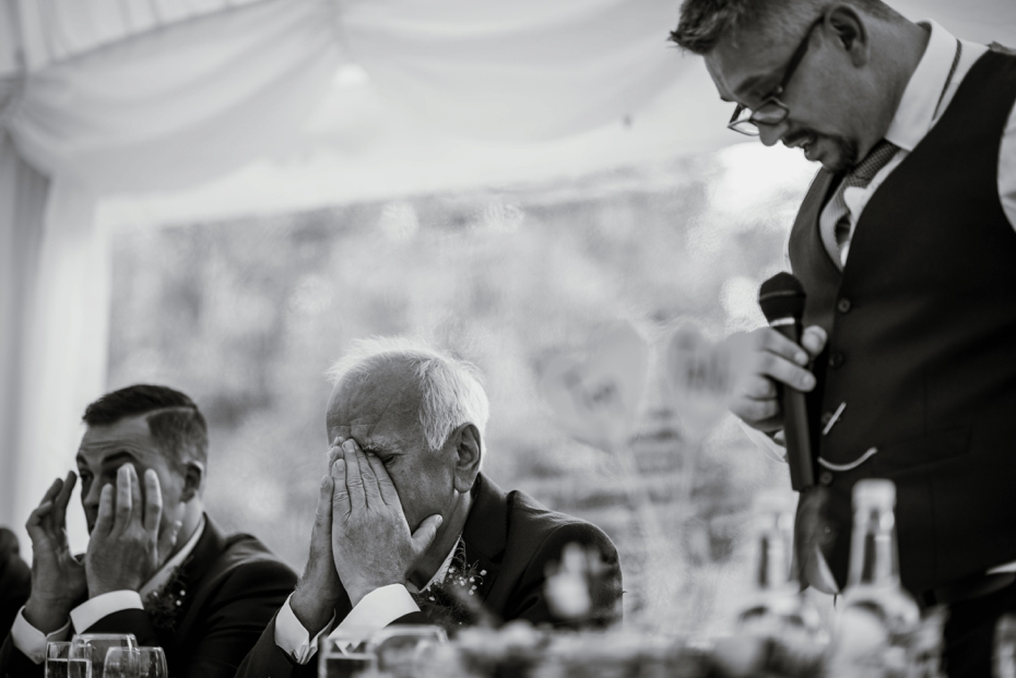 St Edmunds & Garden wedding - Steph & Pero - Lee Dann Photography - 0734