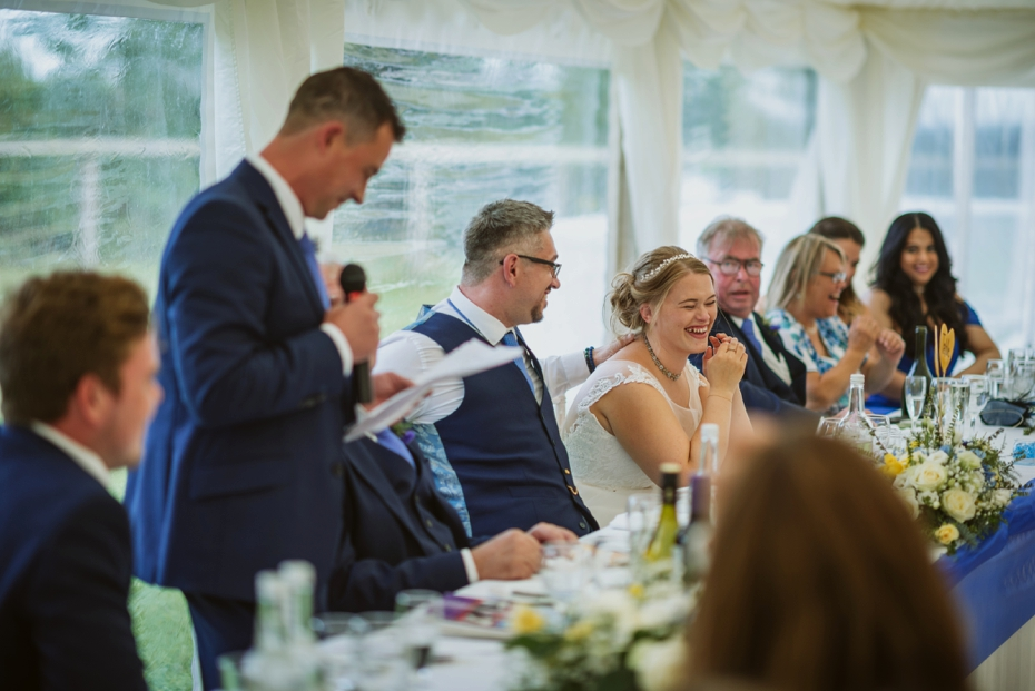 St Edmunds & Garden wedding - Steph & Pero - Lee Dann Photography - 0746