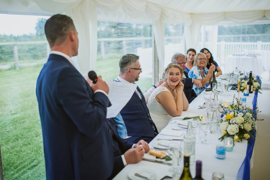 St Edmunds & Garden wedding - Steph & Pero - Lee Dann Photography - 0751