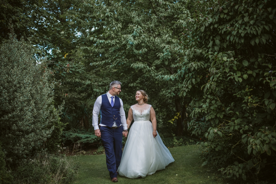 St Edmunds & Garden wedding - Steph & Pero - Lee Dann Photography - 0790
