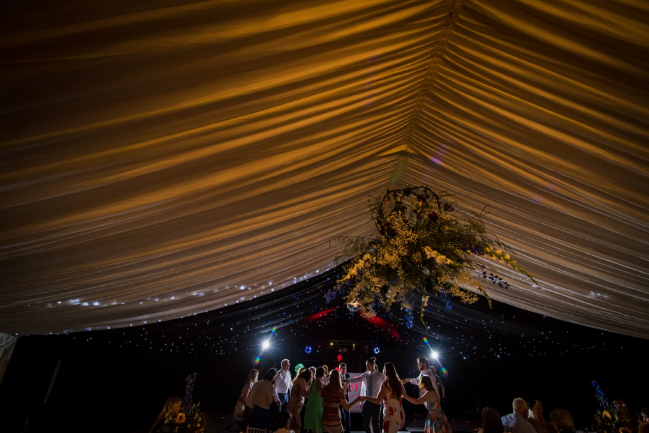 St Edmunds & Garden wedding - Steph & Pero - Lee Dann Photography - 0899