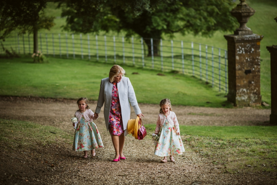 The Cart Shed wedding - Kate & Ryan - Lee Dann Photography - 0196