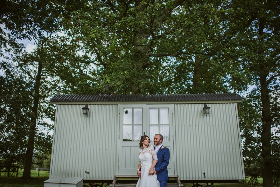 The Cart Shed wedding - Kate & Ryan - Lee Dann Photography - 0529