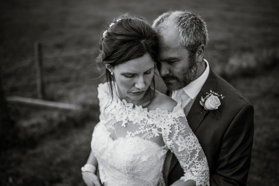 The Cart Shed wedding - Kate & Ryan - Lee Dann Photography - 0560