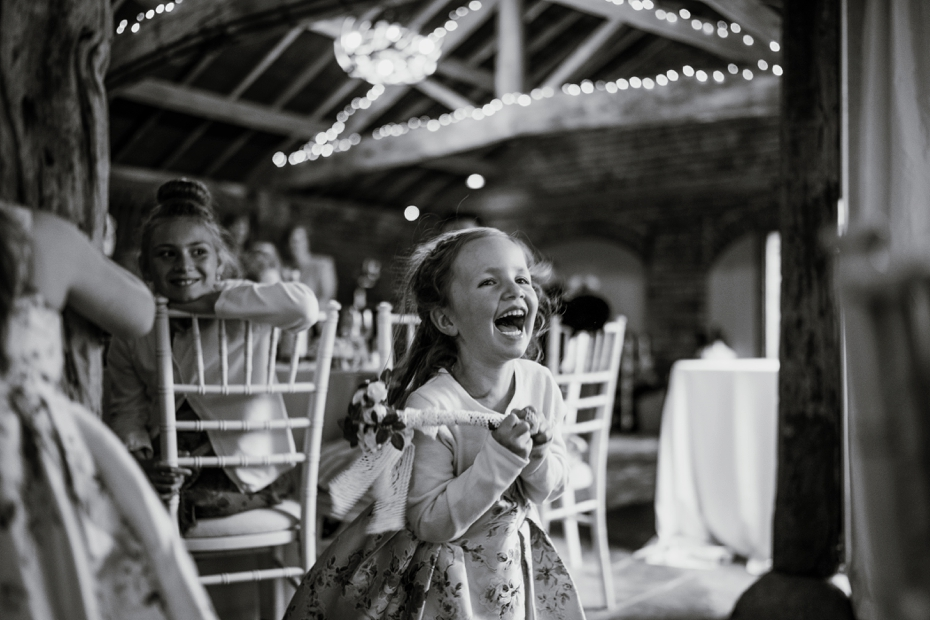 The Cart Shed wedding - Kate & Ryan - Lee Dann Photography - 0657