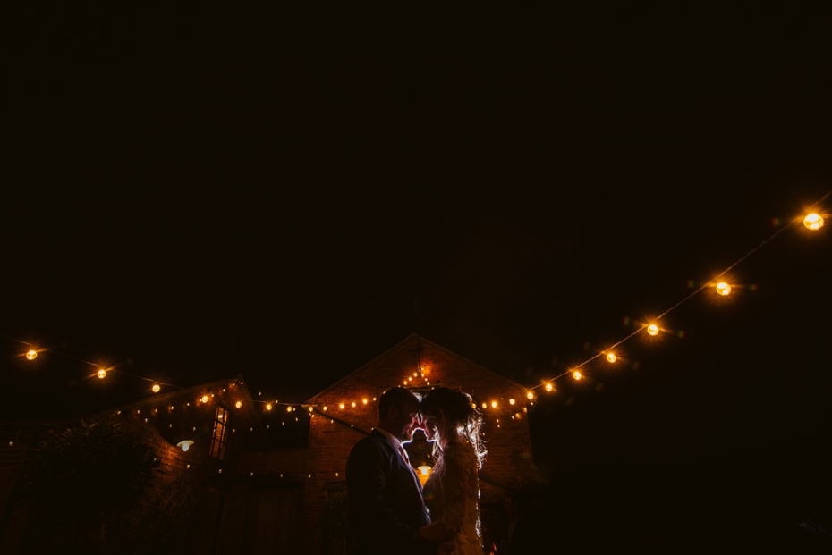 The Cart Shed wedding - Kate & Ryan - Lee Dann Photography - 0788