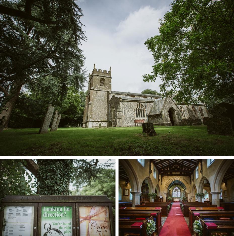 Wiltshire Garden wedding - Carly & Pete - Lee Dann Photography - 0213