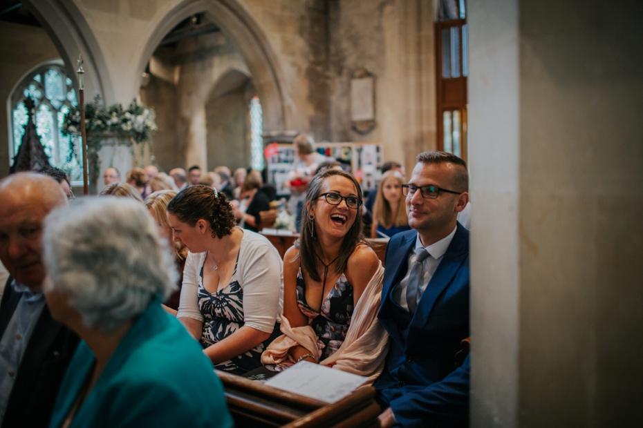 Wiltshire Garden wedding - Carly & Pete - Lee Dann Photography - 0350