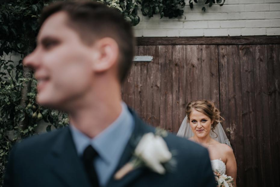 Wiltshire Garden wedding - Carly & Pete - Lee Dann Photography - 0628
