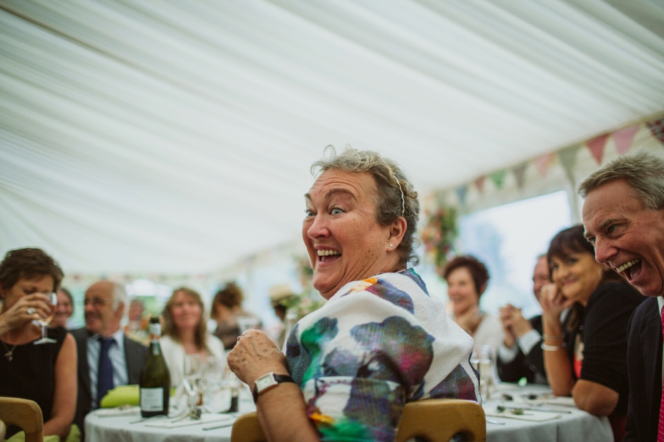 Wiltshire Garden wedding - Carly & Pete - Lee Dann Photography - 0716
