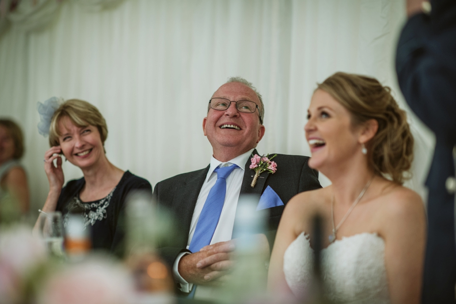 Wiltshire Garden wedding - Carly & Pete - Lee Dann Photography - 0742