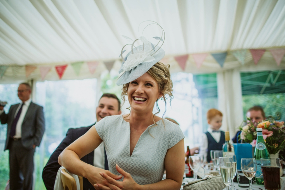 Wiltshire Garden wedding - Carly & Pete - Lee Dann Photography - 0789