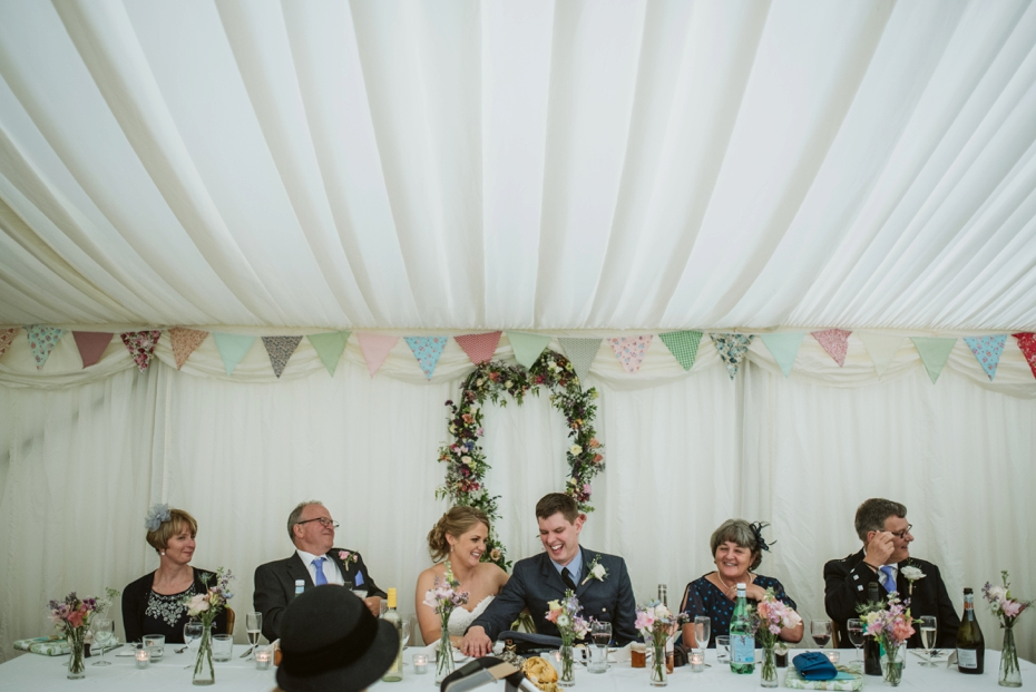 Wiltshire Garden wedding - Carly & Pete - Lee Dann Photography - 0793