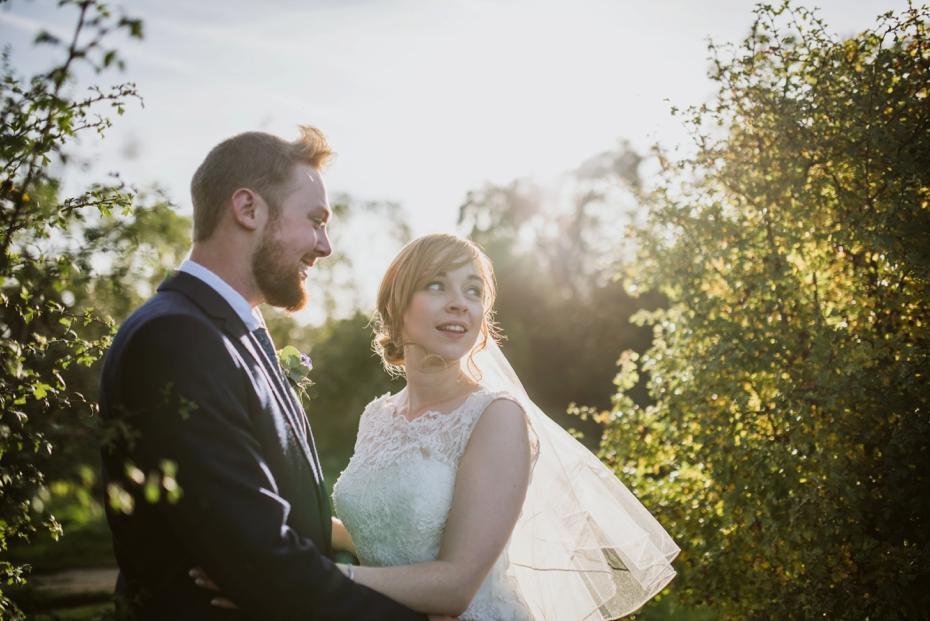 Oxford Town Hall Wedding - Anna & Dom - Lee Dann Photography - 0506
