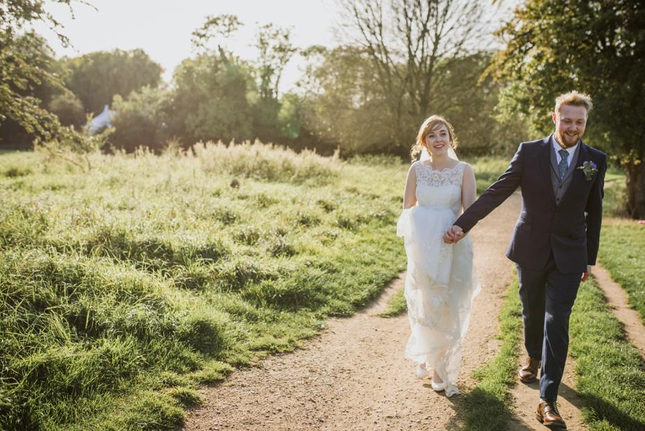 Oxford Town Hall Wedding - Anna & Dom - Lee Dann Photography - 0523