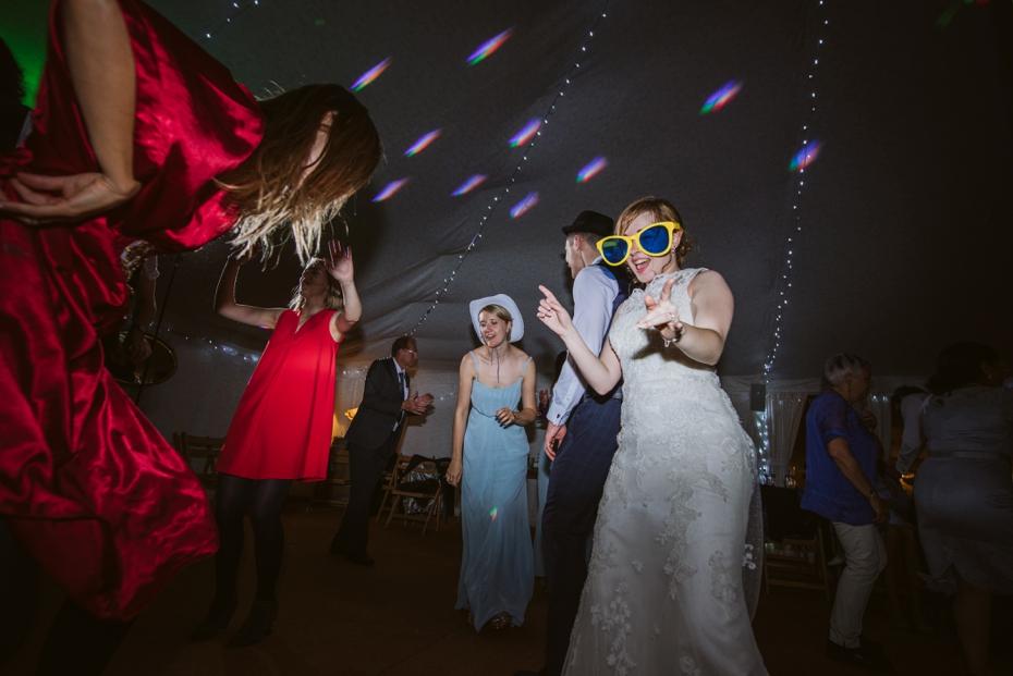 Oxford Town Hall Wedding - Anna & Dom - Lee Dann Photography - 0739