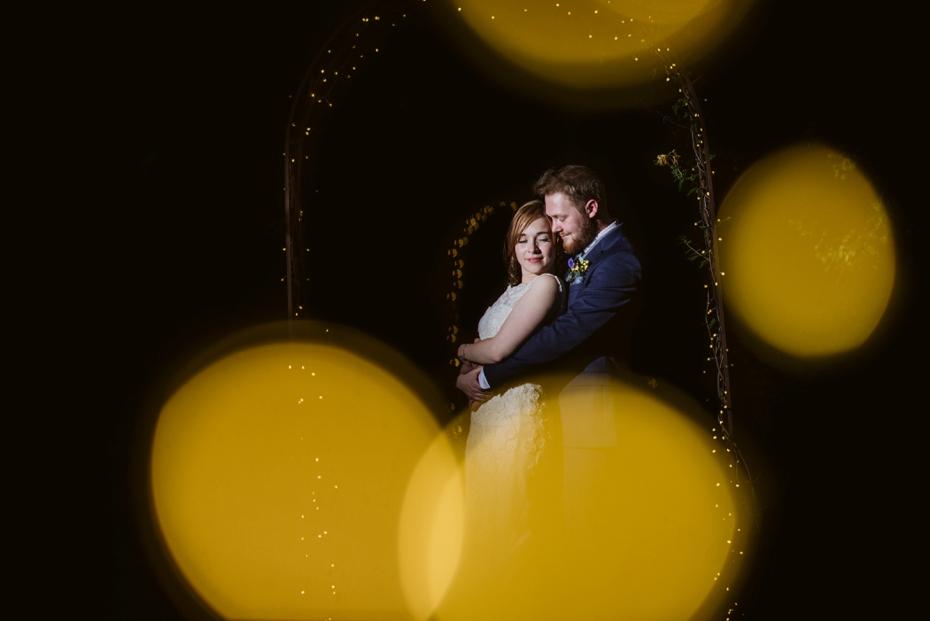 Oxford Town Hall Wedding - Anna & Dom - Lee Dann Photography - 0744