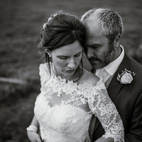 Warwickshire Wedding Photographer, Kate & Ryan, The Cart Shed