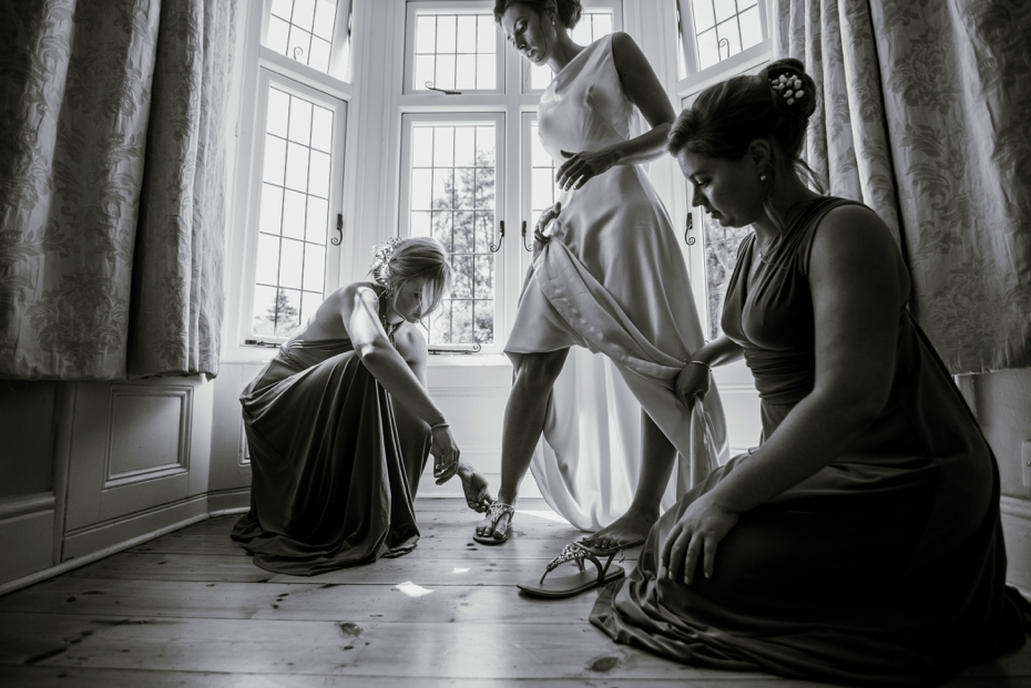 Wedding photography round up 20170003