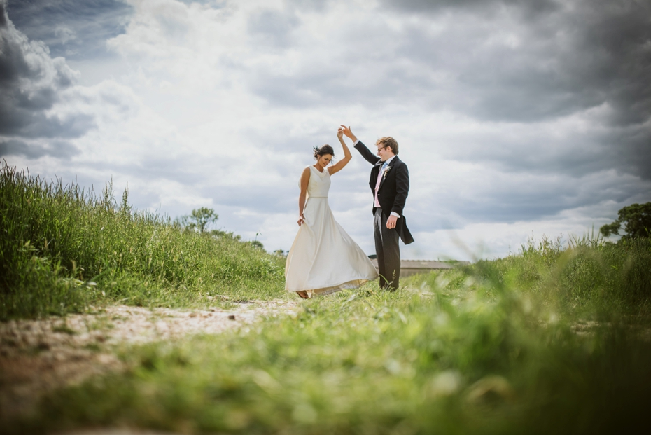 Wedding photography round up 20170005