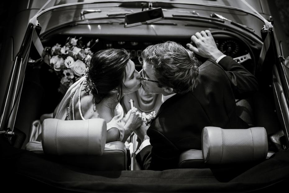 Wedding photography round up 20170008