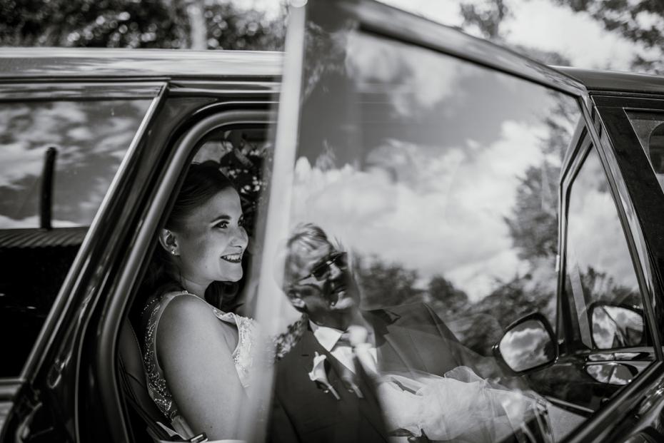 Wedding photography round up 20170010