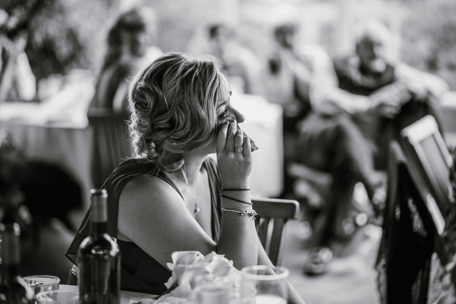 Wedding photography round up 20170013