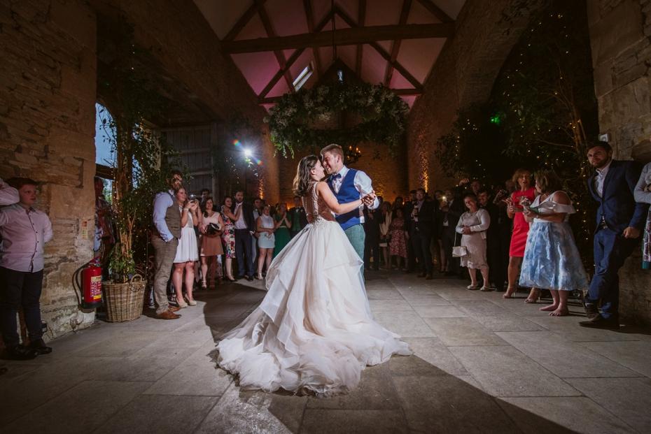 Wedding photography round up 20170016