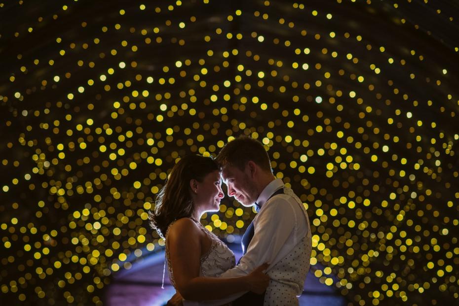 Wedding photography round up 20170017