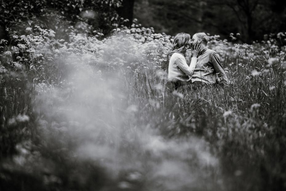 Wedding photography round up 20170018