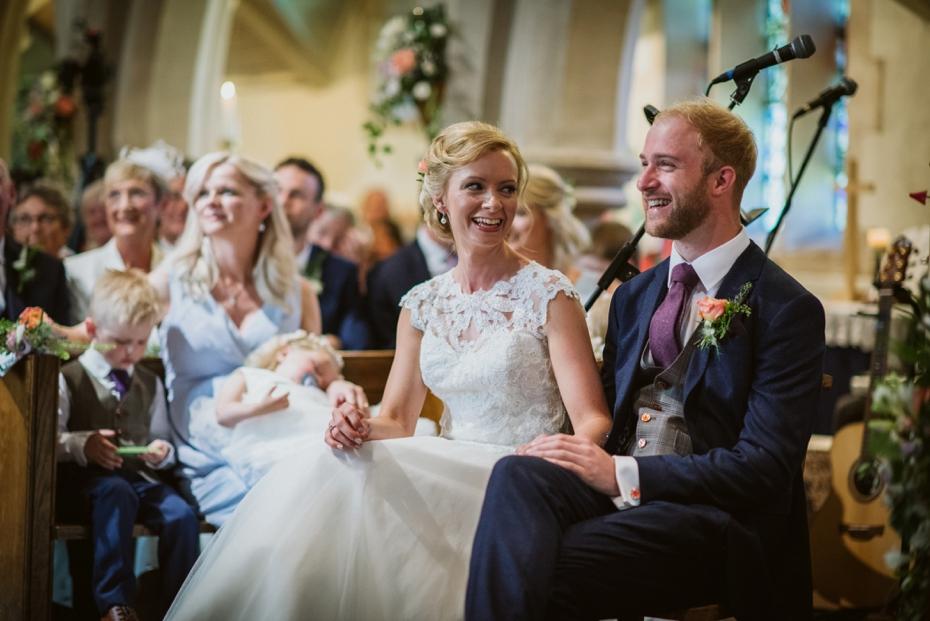 Wedding photography round up 20170023