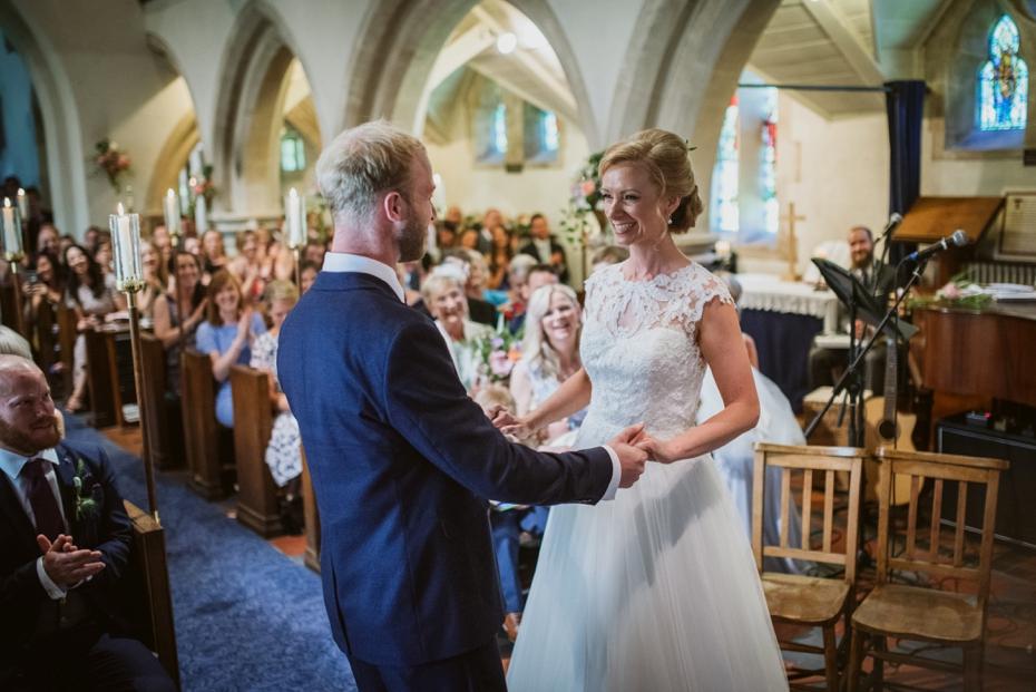 Wedding photography round up 20170024
