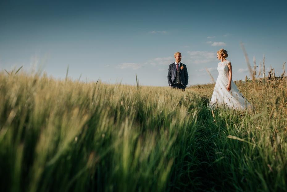 Wedding photography round up 20170028