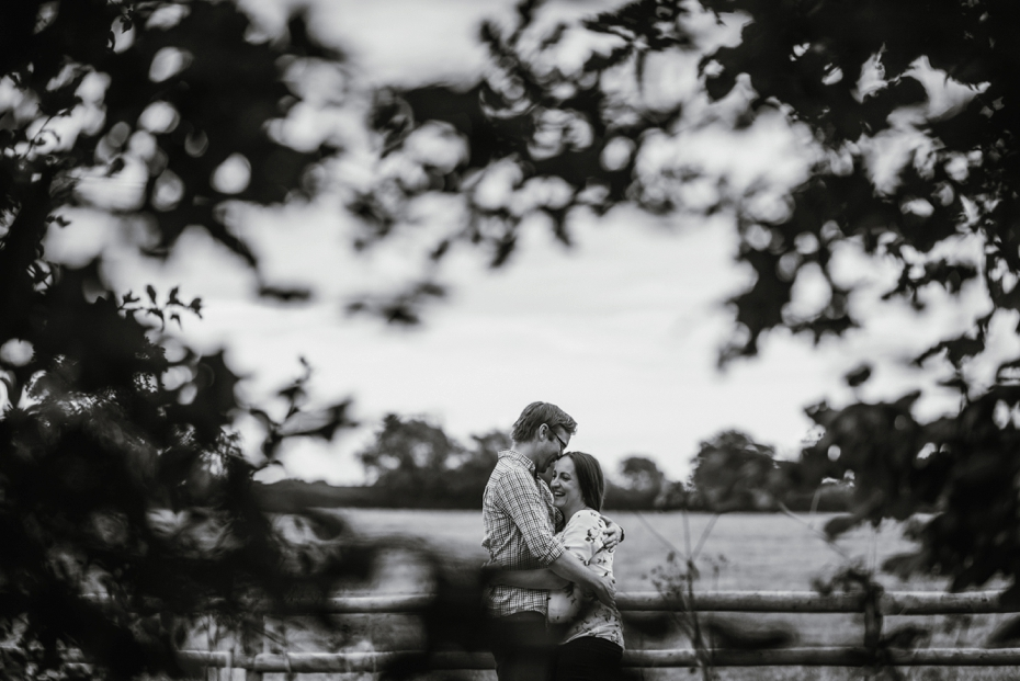 Wedding photography round up 20170032