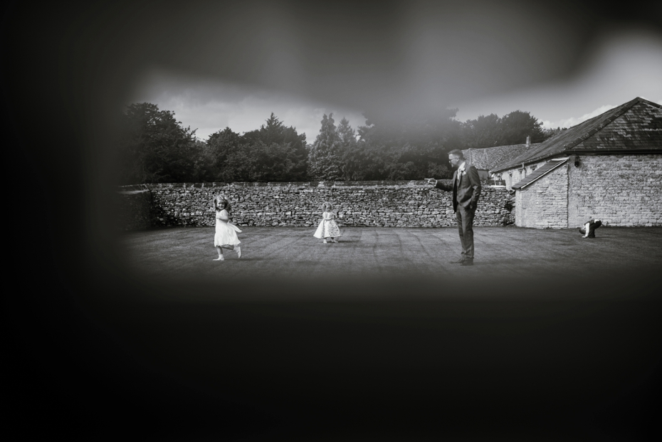 Wedding photography round up 20170034
