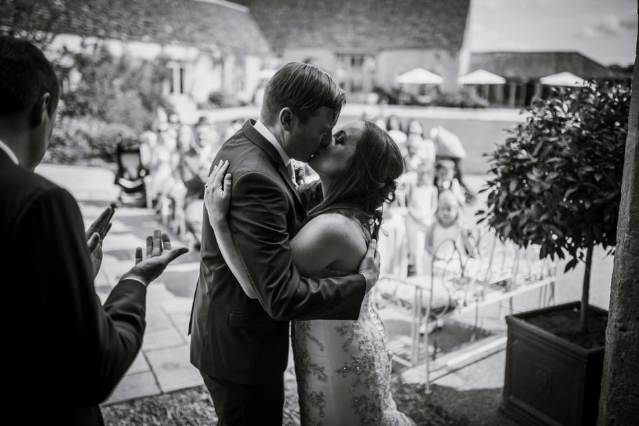 Wedding photography round up 20170035