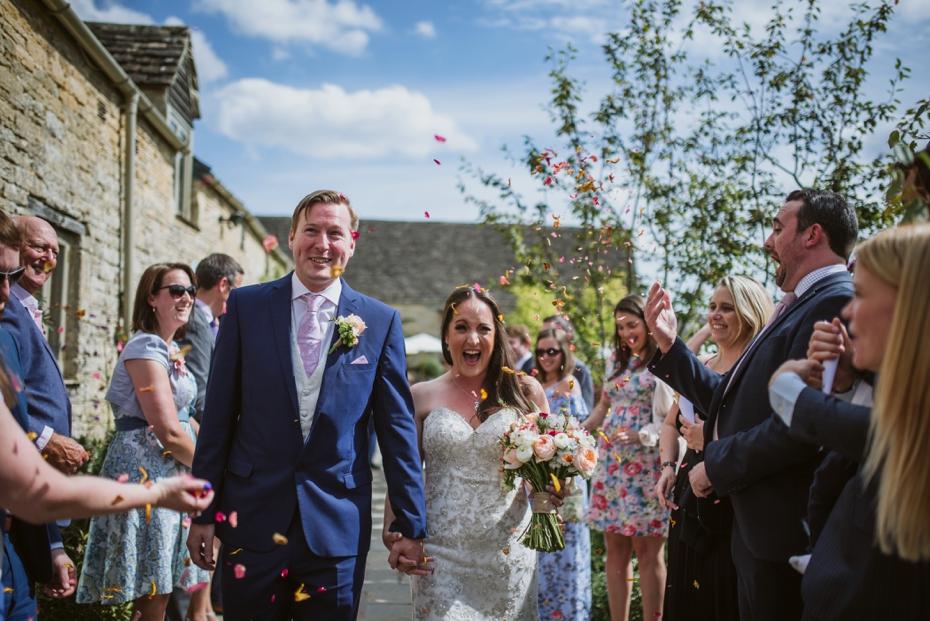 Wedding photography round up 20170036