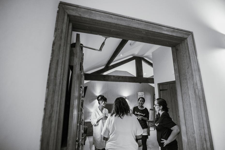 Wedding photography round up 20170044