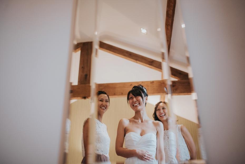Wedding photography round up 20170046