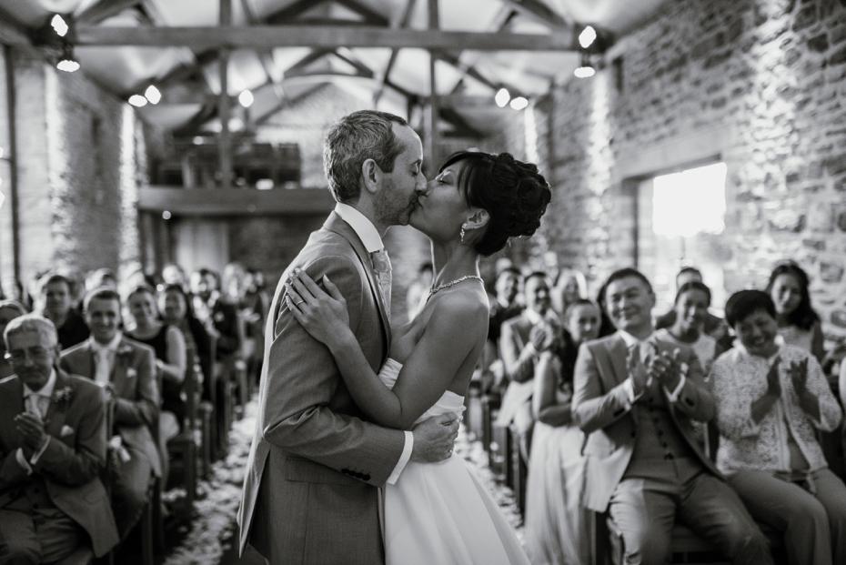 Wedding photography round up 20170048