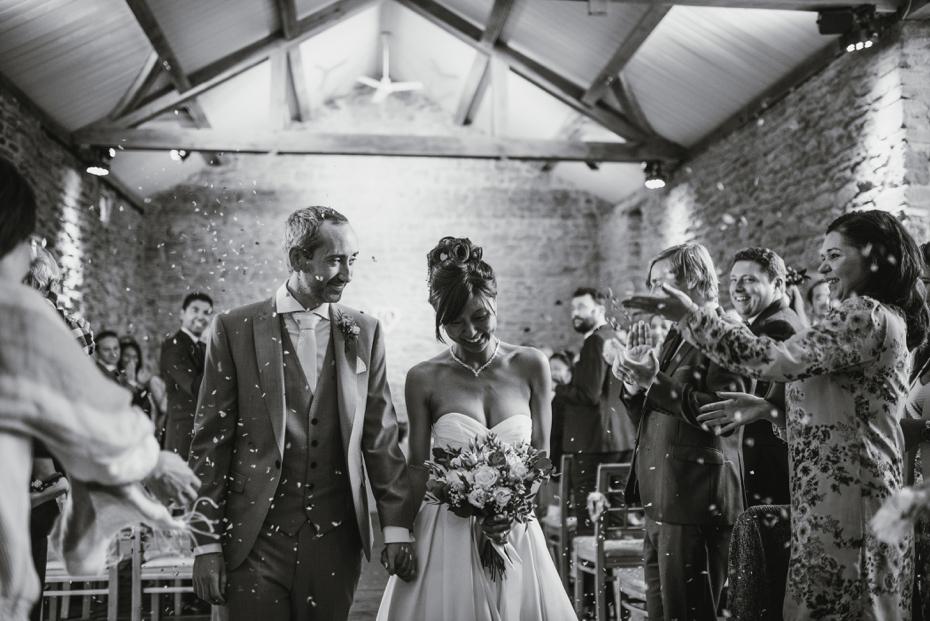 Wedding photography round up 20170049